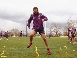 inside-backs-rugby-training-13022012-de